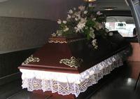 Pieta s.r.o. - foto