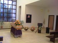 Pohřební služba ARTE Habarta Pavel - foto