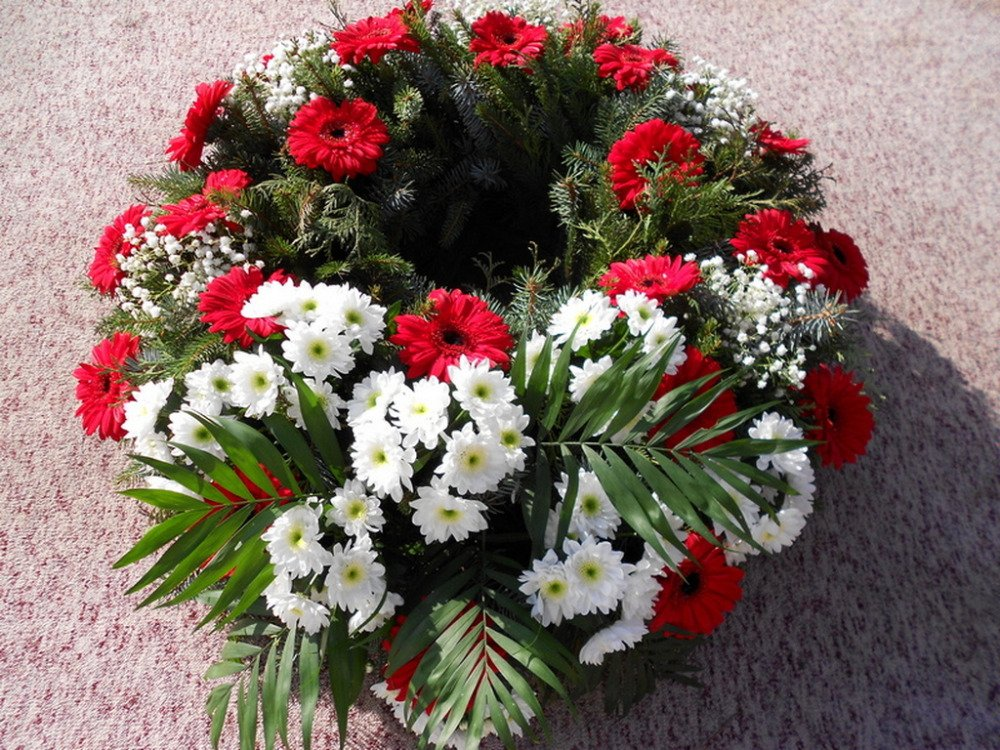Pohřební služba BOUŠÍ a PONÍŽIL