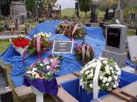 Pohřební ústav EXCELENT s.r.o. - foto