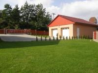 Pohřební ústav Helena s.r.o. - foto