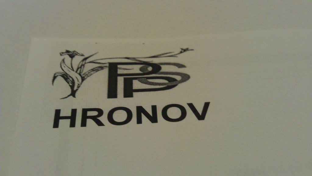 PPS-Pohřební-služba-Hronov-Oldřich-Pich-Logo